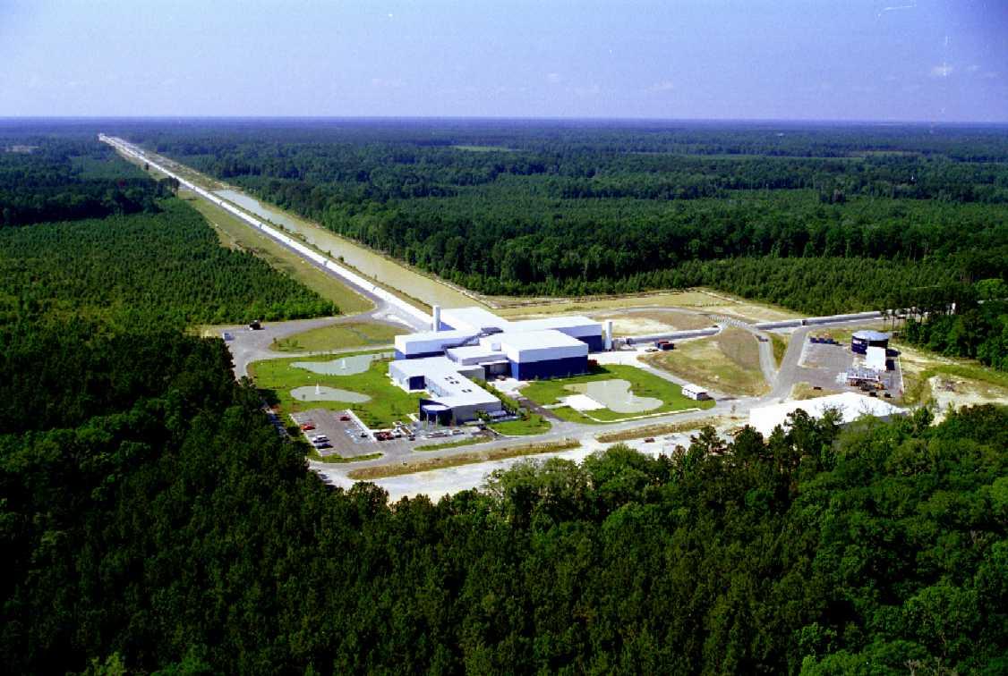 http://www.ligo.caltech.edu/~ll_news/s5_news/s5004.jpg